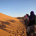 Small photo of Adventure Travel Iran Morocco