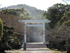 shrine113