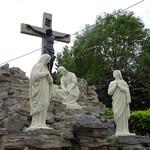 Inauguration Eglise Saint Martin (5)