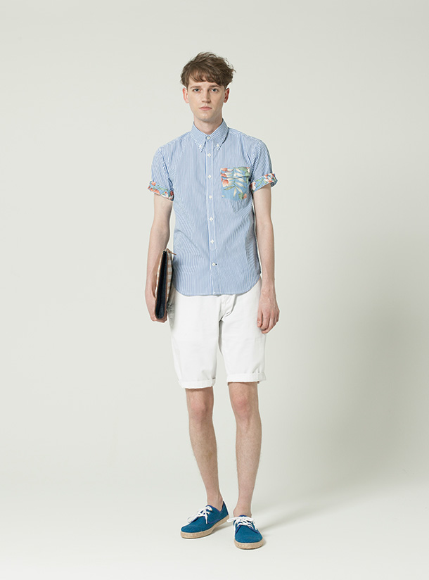 James Allen0031_FLASH REPORT 2014 JUNE MENS LOOKS