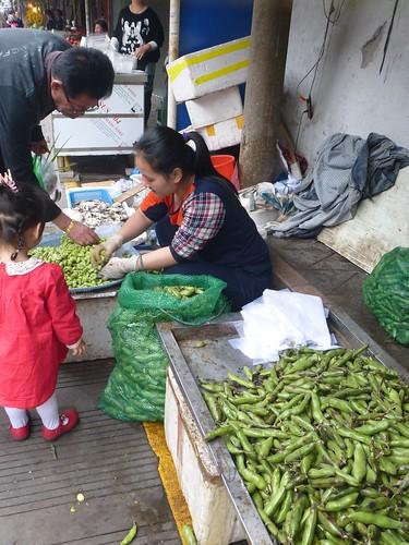 Zhejiang-Wenzhou-centre-ville (1)