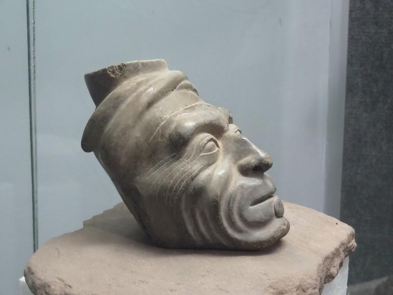 tiwanaku 125
