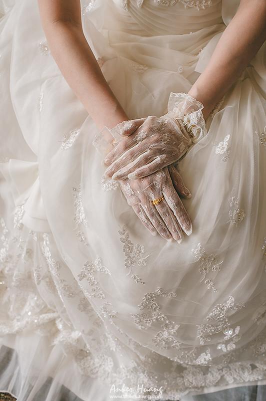 婚攝-典華0027