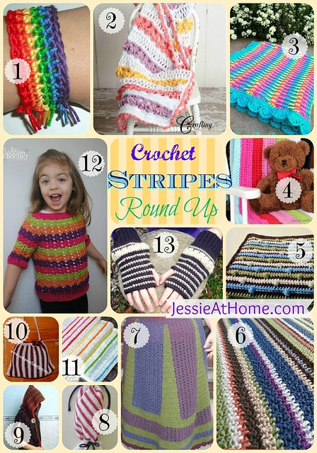 Round-Up-Stripes