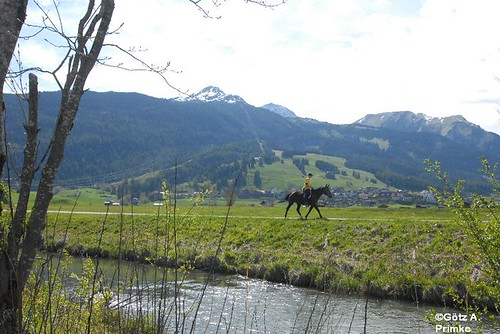 Leading_Family_Hotel_Alpenrose_Lermoos_Tirol_Mai_2014_157