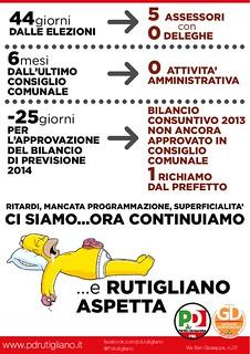 aspettopureio_A5 (1)-page-001