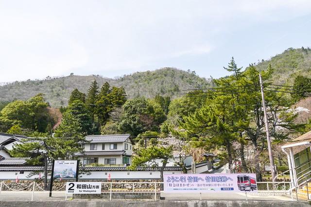 0401D7竹田城跡-1150881