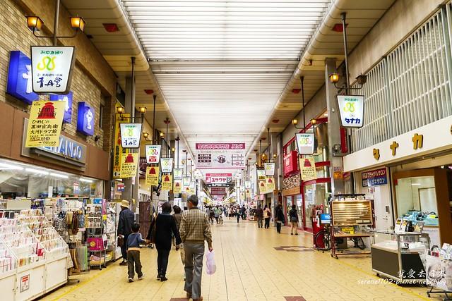 0331D6姬路、神戶_134