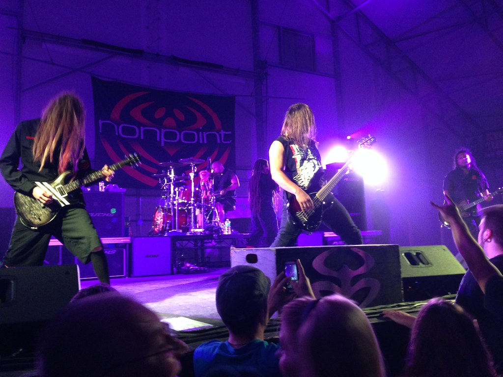 2014-06-19 22.21.57 nonpoint
