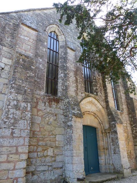 072 Église Saint-Pierre d'Amblie