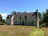 Ascog House by craiglea123