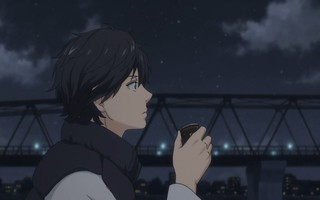 Ao Haru Ride Episode 3 Image 31