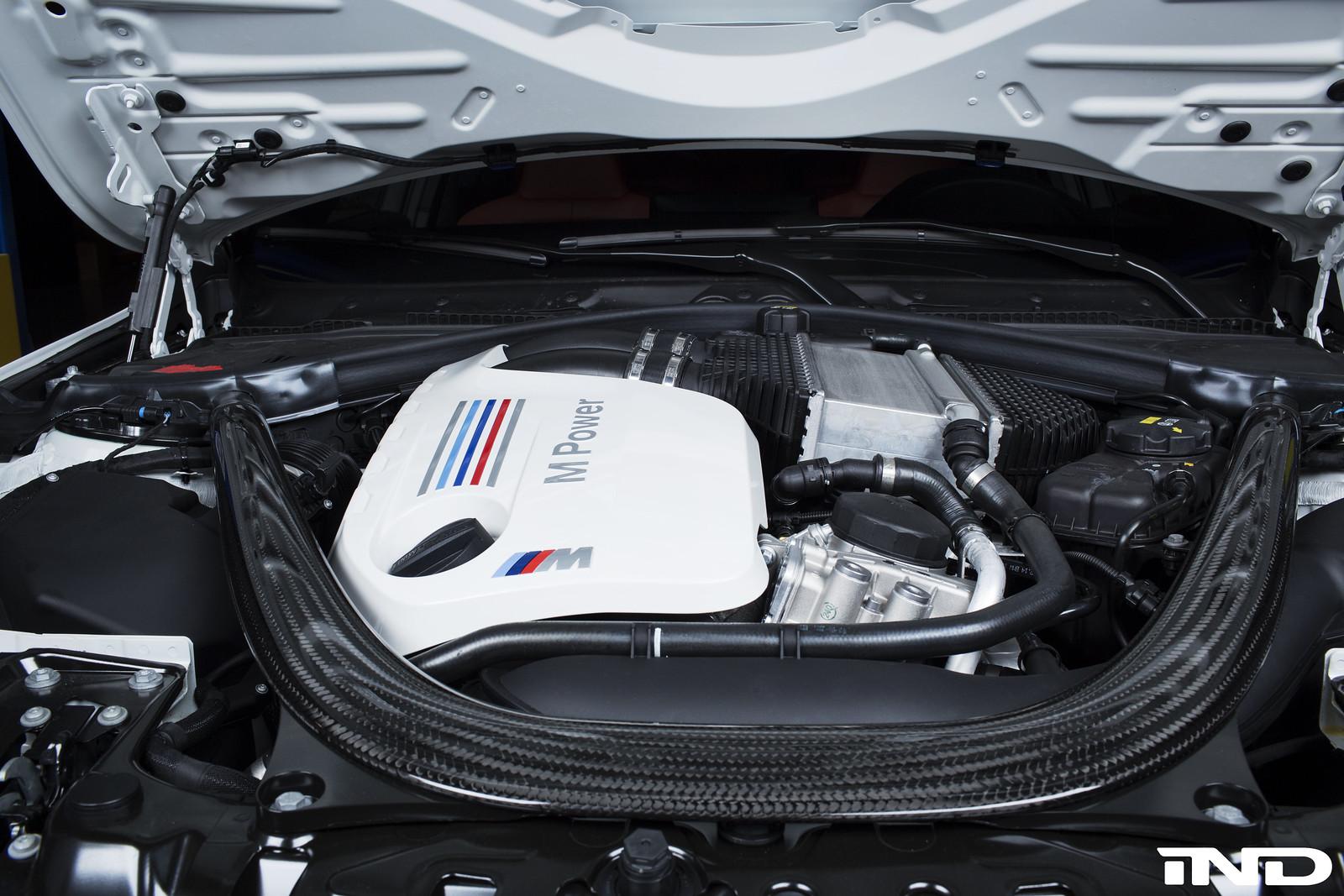 Bmw Bel Air Md Vwvortex Com Sedans Without A Rear Bench