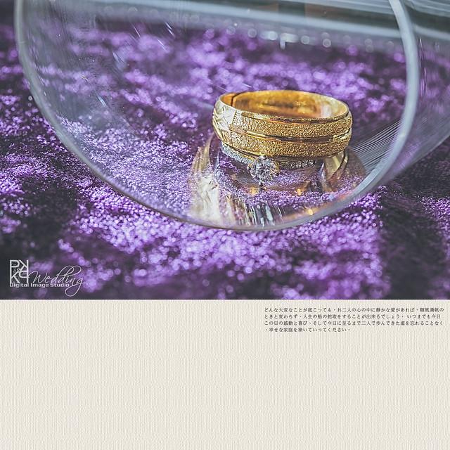20140519PO-101