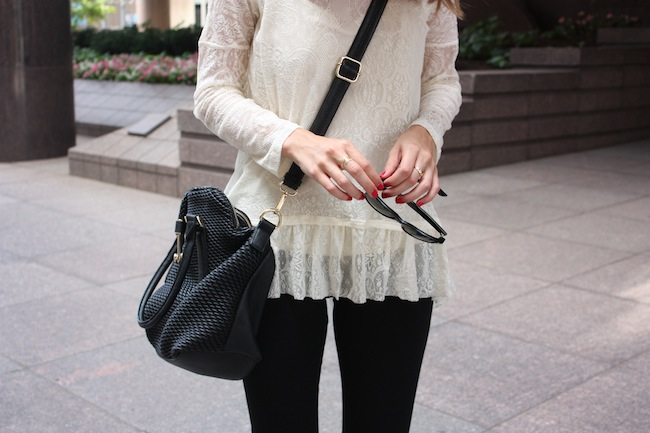 chelsea+lane+truelane+zipped+blog+minneapolis+fashion+style+blogger+saks+jcrew+pixie+pants+justfab+gelsey+flats+globetrotter3