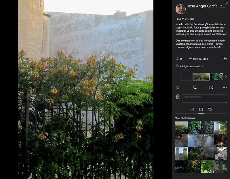 Captura de pantalla 2014-06-21 a la(s) 11.38
