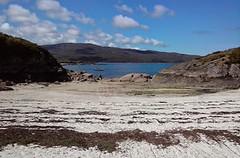 Ardtoe Beach [small]