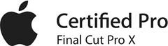 Certified_Pro_FCPX_blk