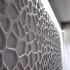 WallArt 3D Walldecor