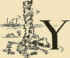 "Image from page 131 of ""Isles in summer seas : (beautiful Bermuda)"" (1913)"