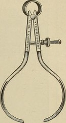 "Image from page 1135 of ""Hardware merchandising August-October 1912"" (1912)"