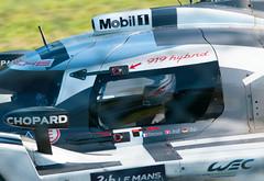 Le Mans SLR (143 of 274)