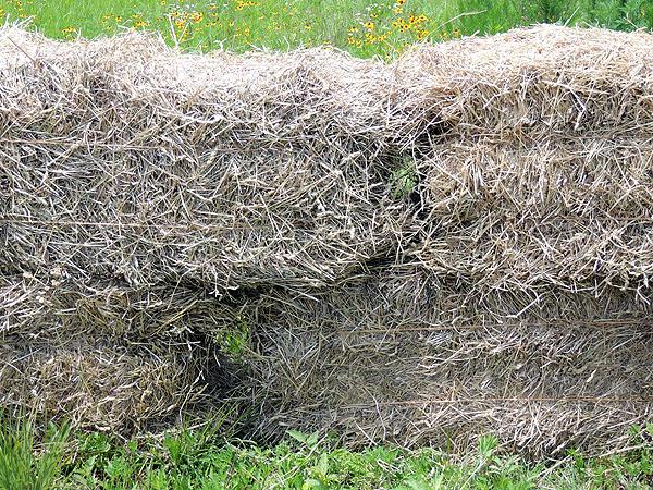 Hay-bales-compost piles-07