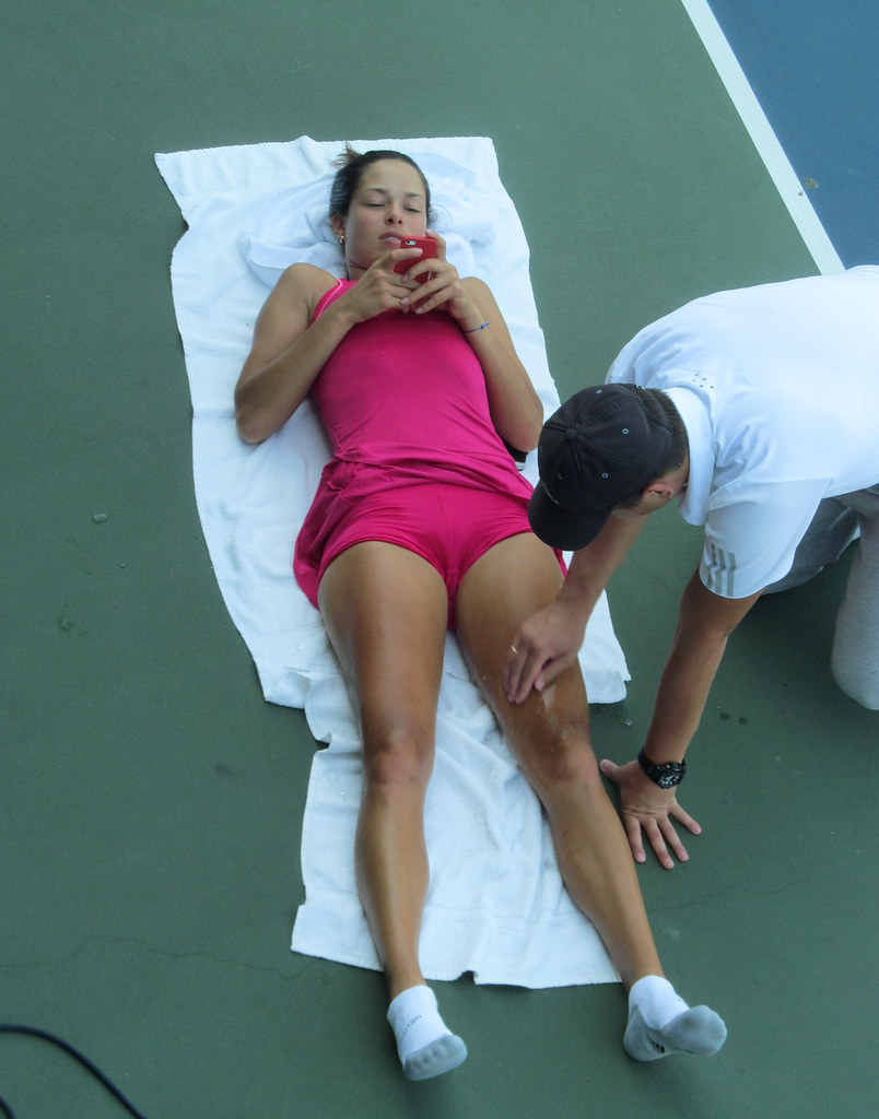 image Maria sharapova sexy butt during game