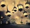 linternas-imágenes-bonitas-fotos-gratis-muy-lindas-para-compartir-en-facebook-