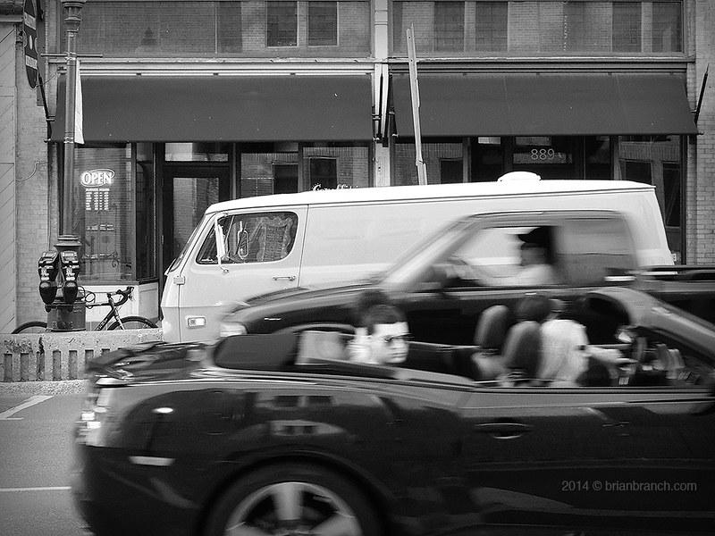 DSCN8091_main_street