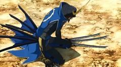 Sengoku Basara: Judge End 05 - 34