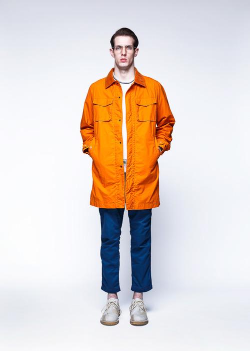 SS15 Tokyo White Mountaineering024_Aaron Vernon(Fashion Press)
