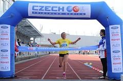 Jablonec se po pěti letech těší na ČP v olympijském triatlonu