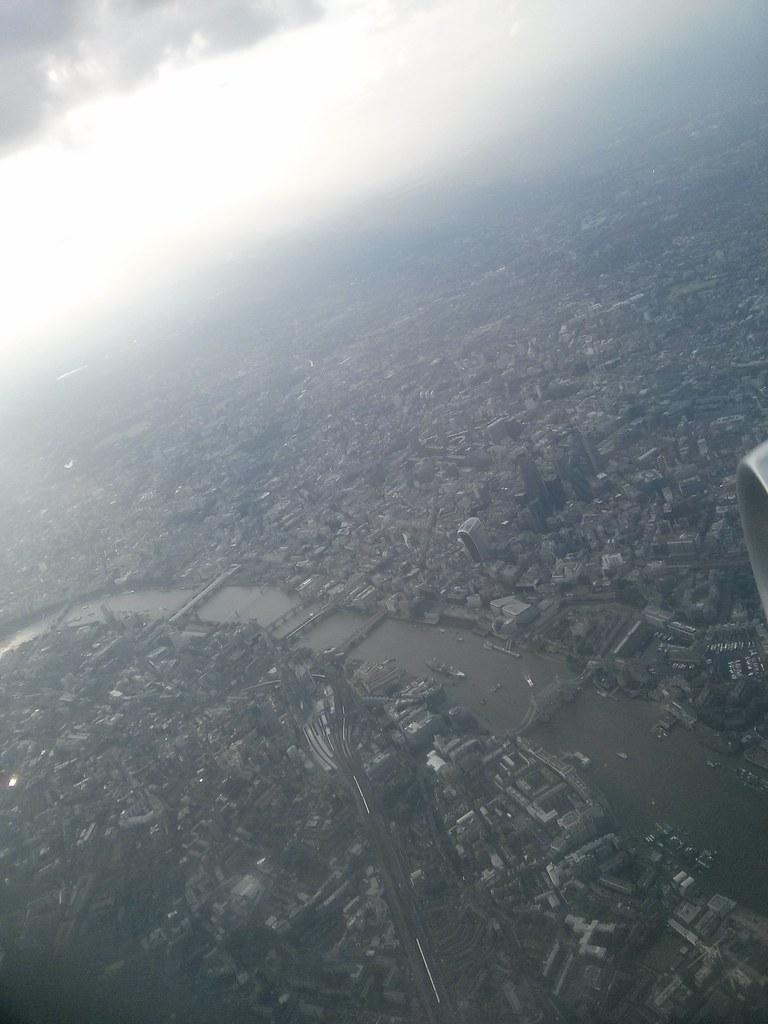Un weekend la Londra 14671186828_9e2a22a74c_b