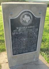 Photo of Black plaque № 18462