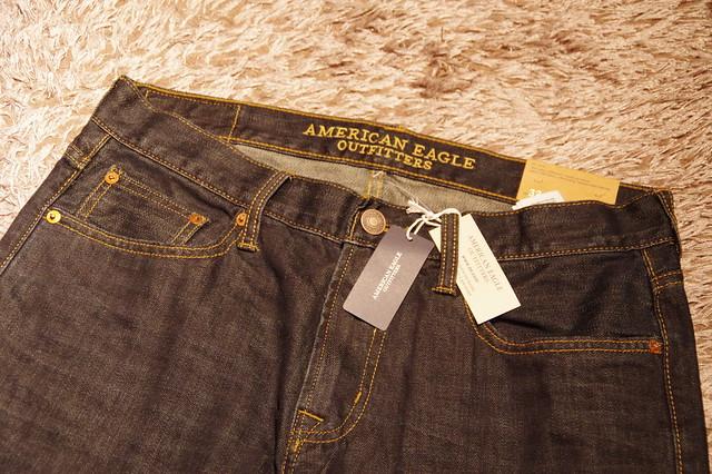 ファッション通販セール.com_069