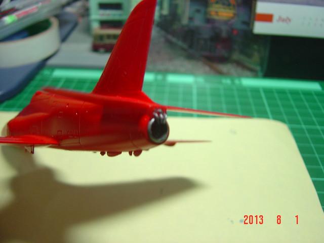 DSC09335