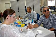 22/07/2014 - DOM - Diário Oficial do Município