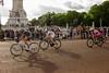 Prudential RideLondon Grand Prix 2014