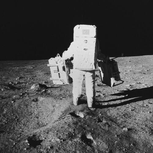 Apollo-11_nasa_531