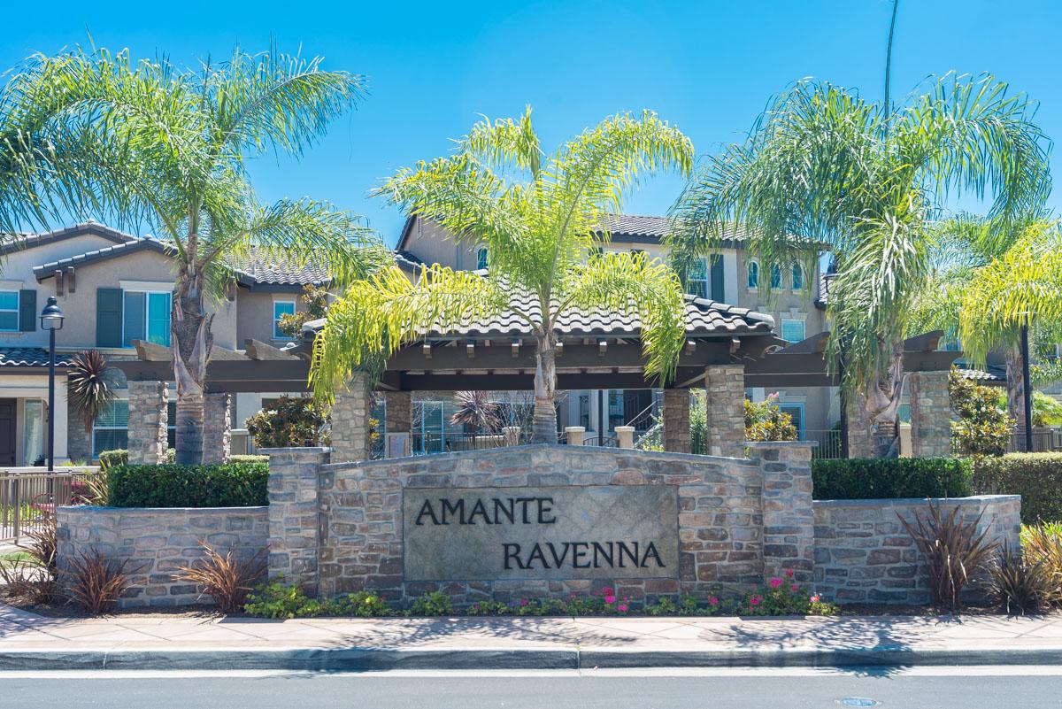 16907 New Rochelle Way #88, Ravenna, 4S Ranch, San Diego, CA 92127