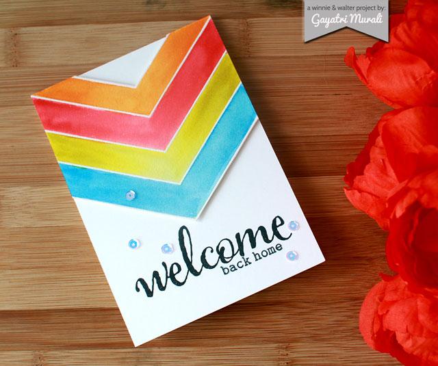 gayatri_Welcome-back-home-1