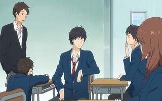 Ao Haru Ride Episode 3 Image 35