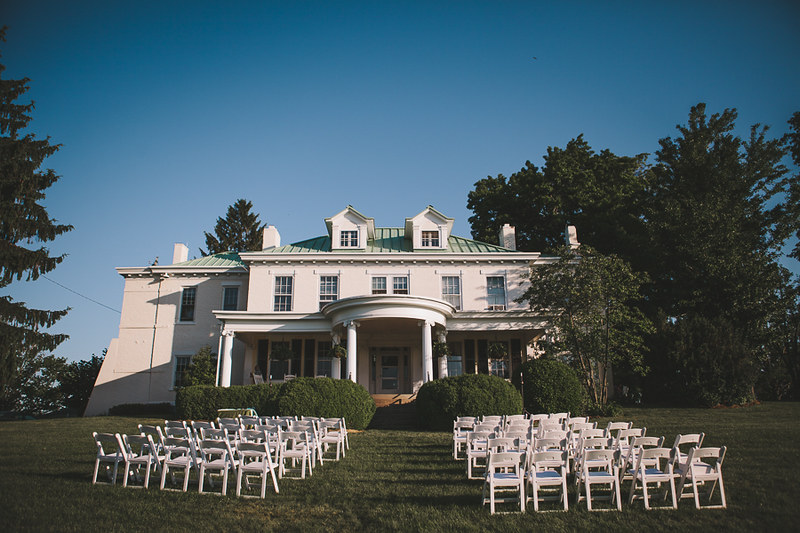 Wedding 20140607-31