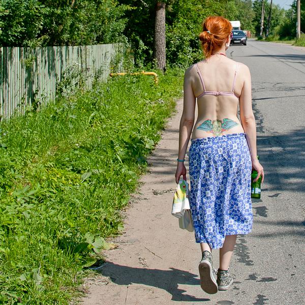 plau5ible-sablinskie-pesheri-05-2012-07-12