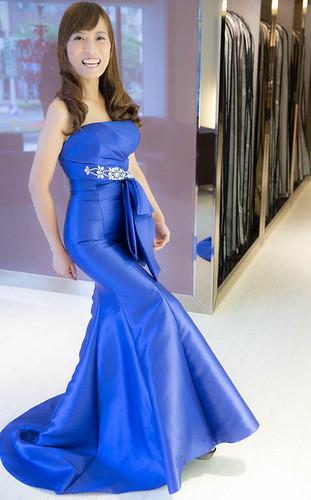 高雄法國台北婚紗-禮服秘書推薦 (16)