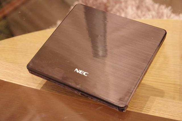 NEC LaVie Z GN206Y1G2_GN174Z2G2_010