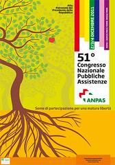 51° Congresso Anpas