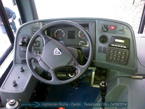 RJ203.004
