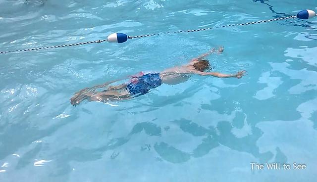jack swimming.jpg